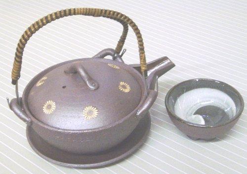dobin_cooking_teapot_japan