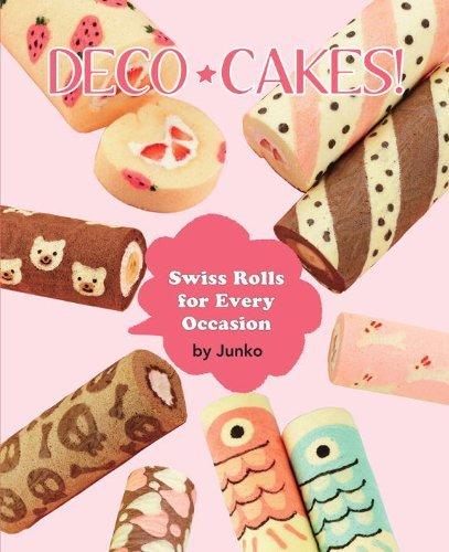 deco_cakes_cookbook_japan