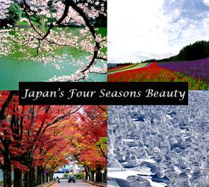japan_four_seasons
