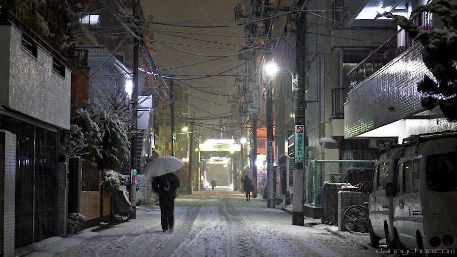 tokyo_in_winter