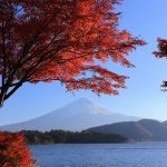 World Heritage Sites in Japan